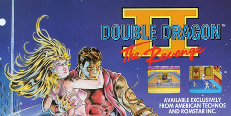double-dragon-2.png