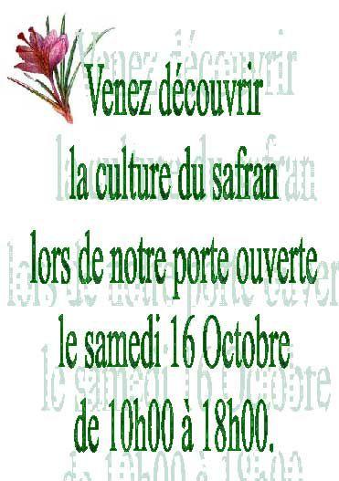 Safran1