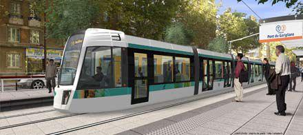 tramway-des-marechaux.jpg