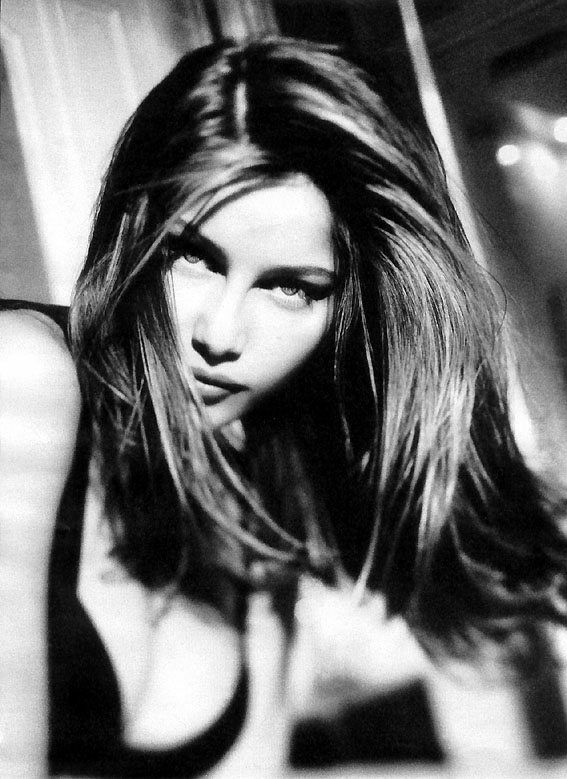 laetitia casta height. Laetitia Casta - Forums