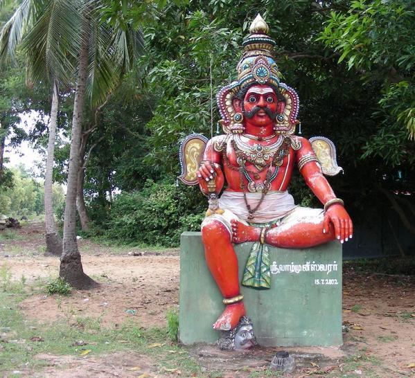 144-Ayyanar--le-gardien-des-villages.jpg