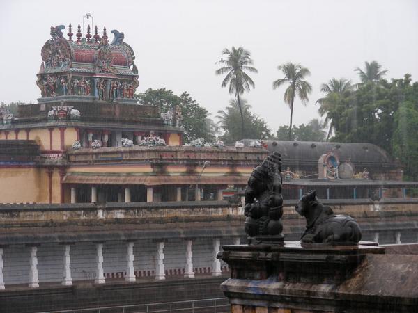 198-autre-vue-du-temple.jpg
