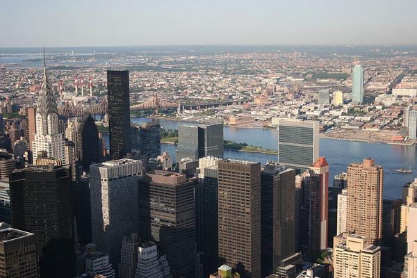 434-Hudson-river.jpg