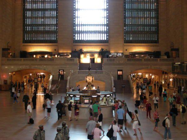 NY-2007-059.jpg