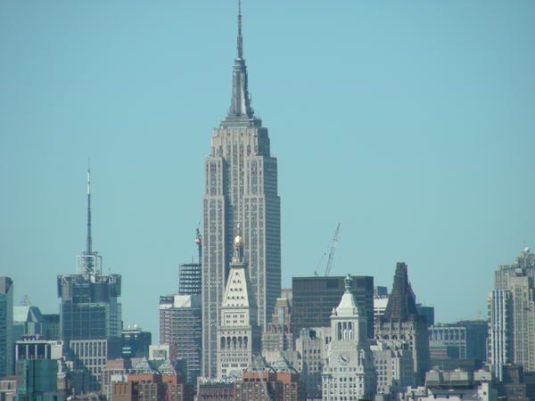 NY-2007-562.jpg