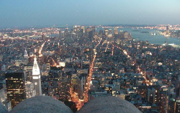 NY-2007-582.jpg
