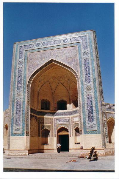 10-Khiva.JPG