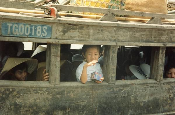 84-portrait-enfants.JPG