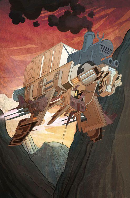 vaisseau jugger colokCORR