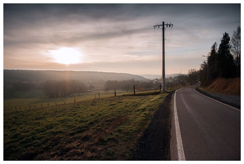 paysage 0547 corrdim
