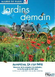 jardinsdemaindeparis.jpg