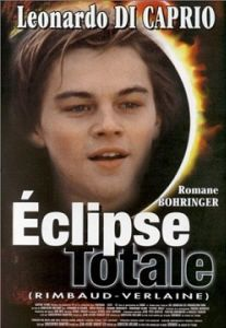eclipse-totale-rimbaud-verlaine.jpg