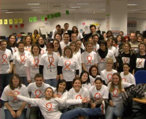 photo-benevoles-sidaction-2007.png