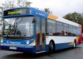 stagecoach_bus.jpg