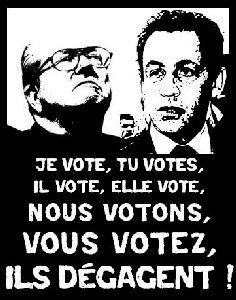 je-vote-tu-votes-il-vite-etc-300x236.jpg