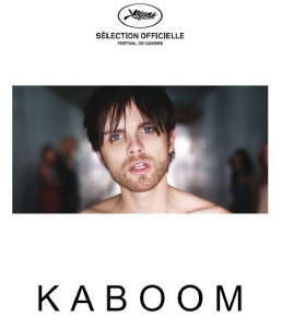 kaboom-gregg-araki-queer-palm-cannes-2010.png