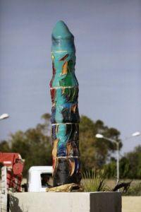 paul-vella-critien-colonne-mediterranee-300x200.jpg