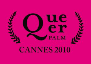 queer-palm-cannes-2010.jpg