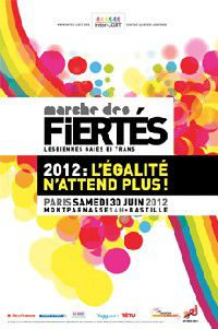 affiche-gay-pride-2012-paris.jpg