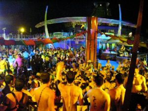 atlantis-events-biggest-gay-cruise-of-the-world.jpg