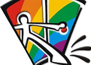 coming-out-sortie-du-placard-300x210.jpg