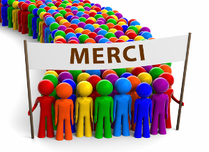 merci-gay-300x200.png