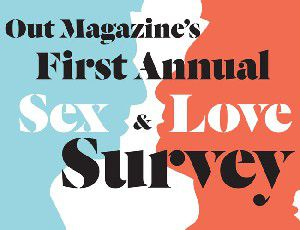 out-magazine-gay-sex-survey-2010.jpg
