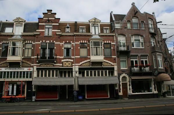 Amsterdam---Architecture---Jennifer-Moreau.jpg