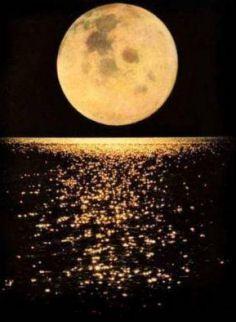 ciel-lune4
