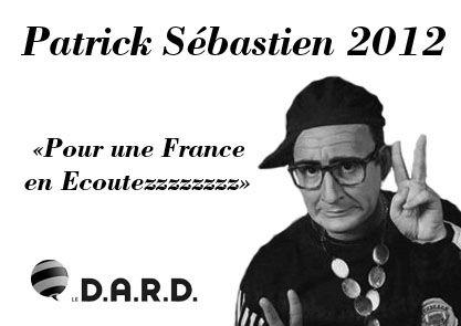 sebastien2012.jpg