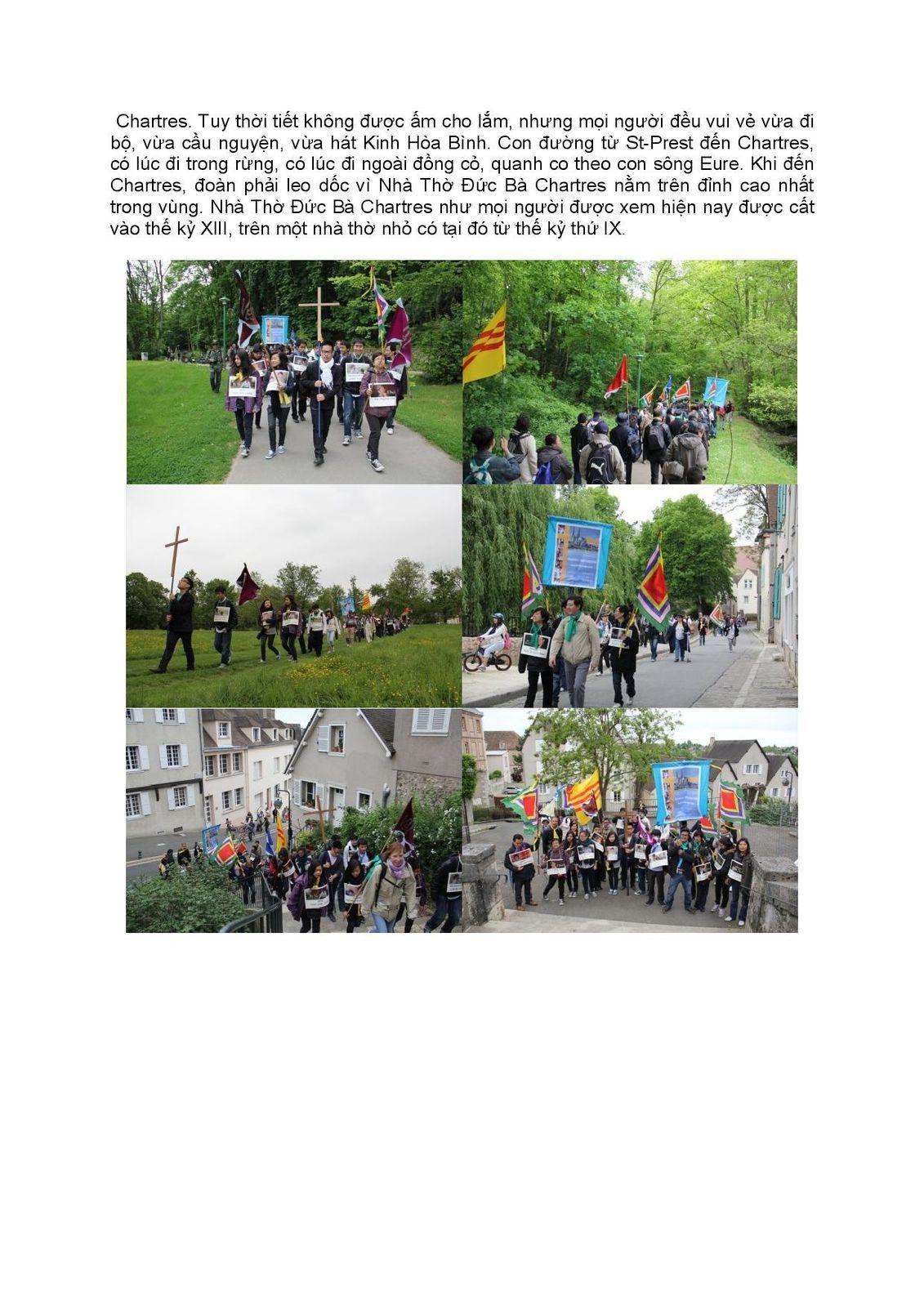 Hanh-huong-Paris-Chartres-page-002.jpg