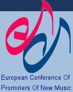 Logo ECPNM