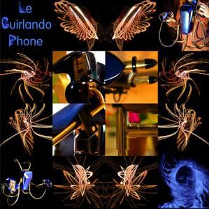 Le Guirlandophone