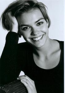Jessica Ryckewaert (c) M & R