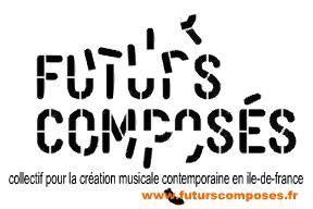 Logo Futurs composés