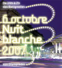 2007-10-01-Nuit-Blanche-2007.jpg