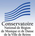 Logo CNR Reims