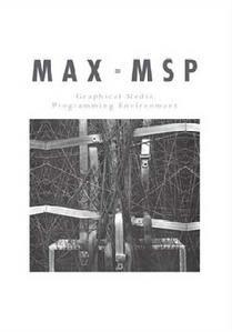 boôite Max/MSP