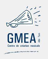 Logo GMEA