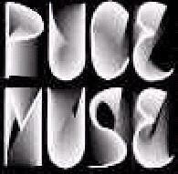 Logo Puce Muse