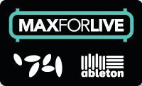 Logo Max for Live