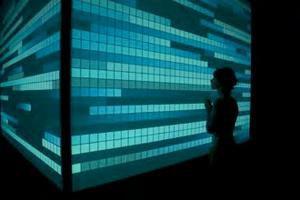 Sonik Cube - photo (c) Trafik