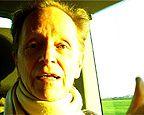 Henri Pousseur - extrait d'Hommage au sauvage - photo Guy Marc