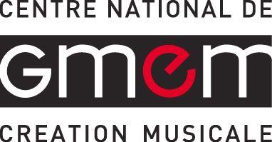 Logo GMEM