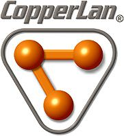 Logo Copperlan