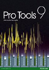 ProTools9-SITE
