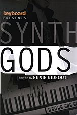 SynthGodsSITE