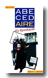 ABCdaireSpectacle-SITE