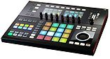 La station de composition Maschine Studio de Native Instruments