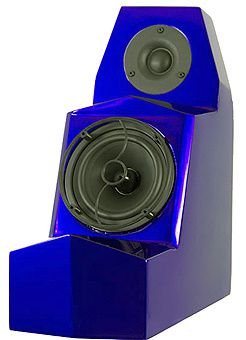 PhasX-S300-blue-SITE